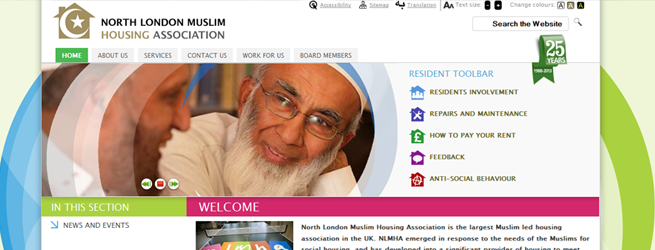 muslimhousing